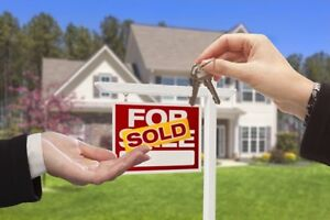 Wanted: We buy houses for CASH all over Ontario