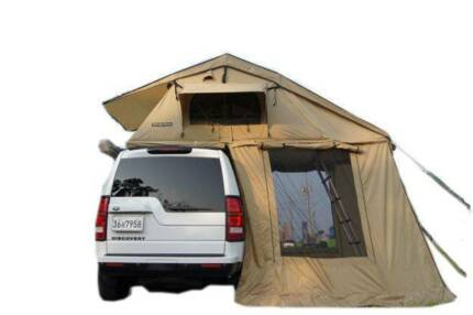 ROOF TOP TENT CLEARANCE ONLY $699  sc 1 st  Gumtree : roof top tent gumtree - memphite.com