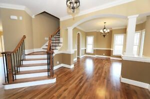 Affordable Flooring Installation Available!!!!!