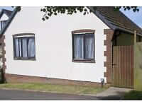 HOME SWAP / EXCHANGE WANTED - 2 BED BUNGALOW - LOOKING FOR 2 OR 3 BED HOUSE