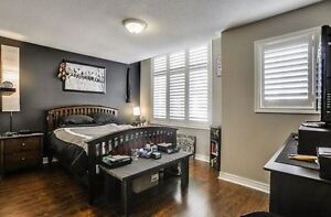 Beautiful 2 Story House / A Must See!! Kitchener / Waterloo Kitchener Area image 5