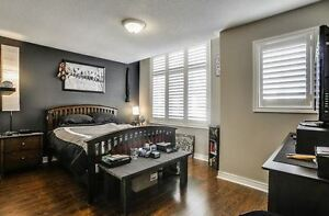 NEWMARKET 2 Story House / A Must See!! Kitchener / Waterloo Kitchener Area image 5