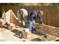 Bricklayers and labourers available single or gangs ,with experience, and references all over u.k