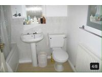 2 bedroomed house to rent, Seaton Carew, Hartlepool