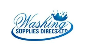Wholesale Washing Powder Laundry Liquid Detergent Fabric Softener Laundrette Hotel Soap Janitorial