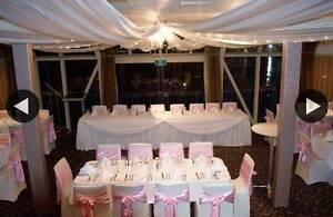 LOVELY wedding decor, Gosnells Gosnells Area Preview