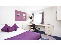 STUDENT ACCOMODATION CONCEPT PLACE LEEDS ENSUITE premium flat