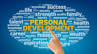 Need Personal Development or Business Coaching, Contact Me!!