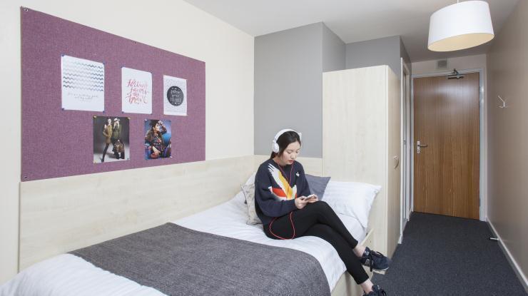 Gumtree Com Rent A Room