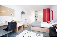 !!Student SUMMER accommodation in Central LoNdOn, various locations ALL INCLUSIVE PRICES!!