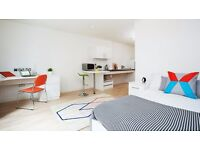 !!!! STUDIO APARTMENT FOR STUDENTS IN THE HEART OF LONDON !!!!