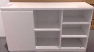 NEW FREEDOM FURNITURE OFFICE CORDENZA S Chester Hill Bankstown Area Preview