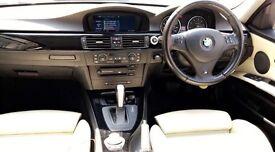 BMW 330i M Sport 255 BHP | TOP SPEC Sale, Px or Swap