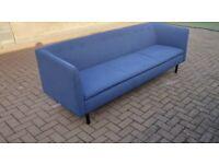 made .com sofa