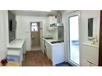 KINGSBURY NW9 **SELF CONTAINED STUDIO**