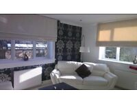 Immaculate one bedroom flat for rent!