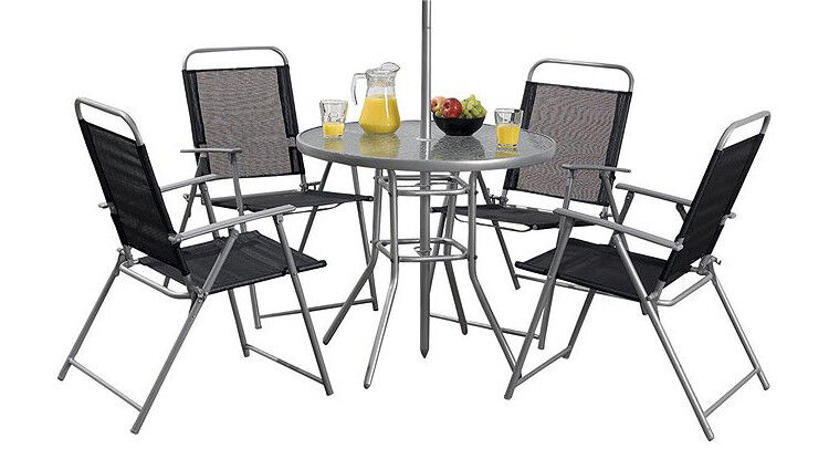 Tesco Garden Table And Chairs Sale
