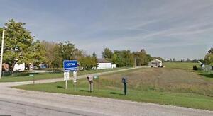 Farm For Sale 21.5 Acres 2 bed 2 bath Apt,Shop 32'x54'