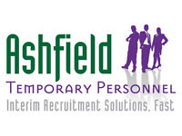 Sales Administrator - International Company - Hemel Hempstead - £8-10ph - Poss Temp to Perm