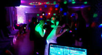 MIX MAFIA - Affordable house party dj's! starting at $100