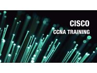 Cheap CCNA R&S Training (£350.00)