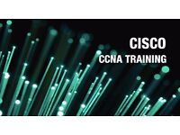 Cheap CCNA R&S Training (£350.00)