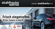 Hyundai i30 NM 1.4 T-GDI 140 PS Intro Plus,Navi, Smart