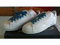 Superdry mens trainers
