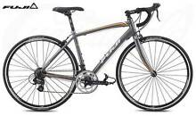 Fuji Finest 2.3 2015 - RRP $749 Concord West Canada Bay Area Preview