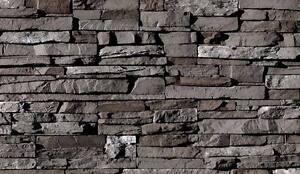 Stone Veneer Panels | Stacked stone| 2ftx1ft |Screw on| NEW