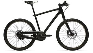 2010-Cannondale-On-Bike-Limited-Edition-Concept-1-of-250-Large-NEW-IN-BOX