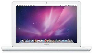 Apple MacBook A1342 133034 Laptop  MC516BA May2010 - Swansea, United Kingdom - Apple MacBook A1342 133034 Laptop  MC516BA May2010 - Swansea, United Kingdom