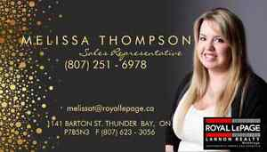Real Estate can be tricky.. Let me help you!