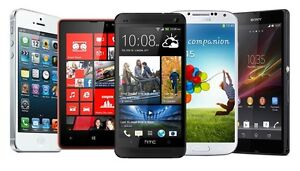 BUYING ALL SMARTPHONES & TABLETS - TOP DOLLAR PAID !