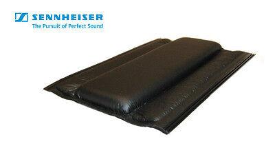 Genuine Sennheiser HD 280 Pro headband pad HD280 headphones cushion Original