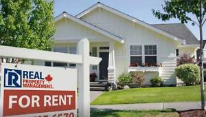 Residential Property Management in Toronto