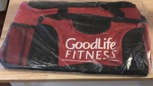 Goodlife bag