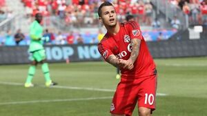 Looking for ONE Ticket--Toronto FC Tonight!