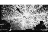 3 x THOM YORKE TICKETS @ PALACE THEATRE MANCHESTER***SUNDAY 10TH JUNE