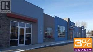 C16//Brandon/Excellent Commercial Space ~ by 3% Realty