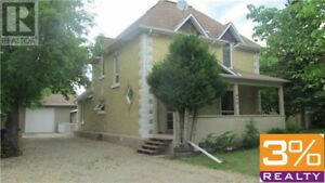 R33//Virden/1310 sqft  well kept 2 storey home ~ by 3% Realty