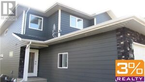 R33//Virden/2014 Single Family Duplex ~ by 3% Realty