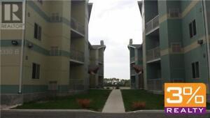 D25//Brandon/Castle Ridge Estates 932 SqFt Suite ~ by 3% Realty