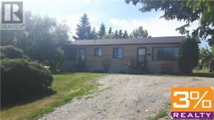 R32//Sandy Lake/Single Family House ~ by 3% Realty