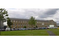 OFFICES TO RENT Burnley BB10 - OFFICE SPACE Burnley BB10