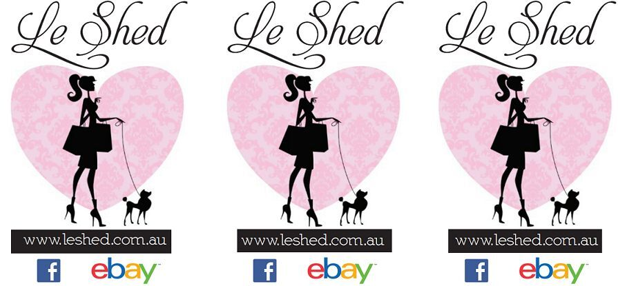 Le_Shed1