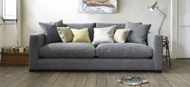 Guide To Buying A Sofa From EBay