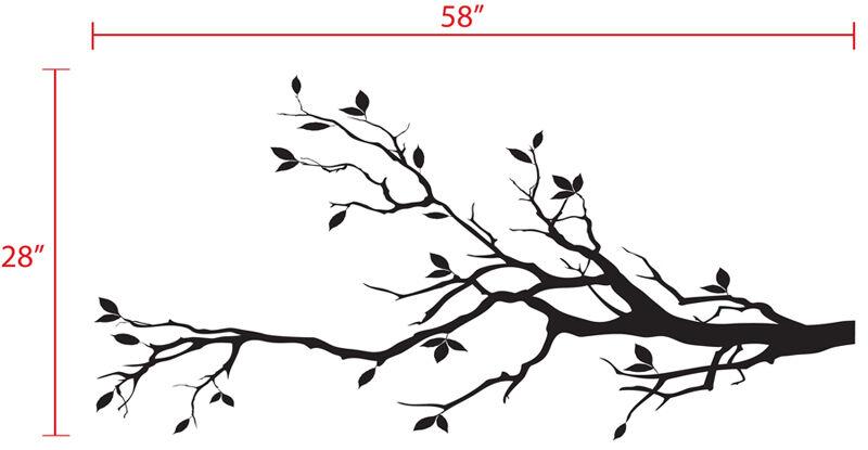 tree-branch-art