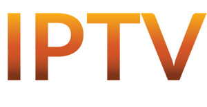 4K IPTV SERVER AVAILABLE