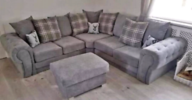 Brand new verona sofa for sale